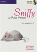 Portada del libro Sniffy la rata virtual. Pro version 2.0